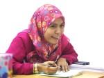 2014 Jan 11 - SMK Subang Jaya Teacher Training12