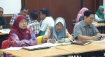 2014 Jan 11 - SMK Subang Jaya Teacher Training16