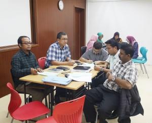 2014 Jan 11 - SMK Subang Jaya Teacher Training17