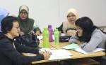 2014 Jan 11 - SMK Subang Jaya Teacher Training18