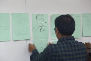2014 Jan 11 - SMK Subang Jaya Teacher Training22