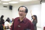 2014 Jan 11 - SMK Subang Jaya Teacher Training24