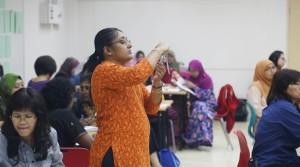 2014 Jan 11 - SMK Subang Jaya Teacher Training30