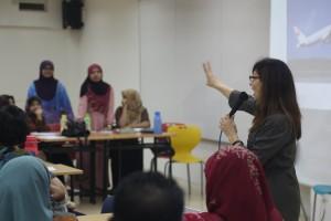 2014 Jan 11 - SMK Subang Jaya Teacher Training33