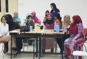 2014 Jan 11 - SMK Subang Jaya Teacher Training35