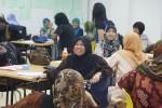 2014 Jan 11 - SMK Subang Jaya Teacher Training36