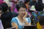 2014 Jan 11 - SMK Subang Jaya Teacher Training41