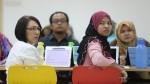 2014 Jan 11 - SMK Subang Jaya Teacher Training59