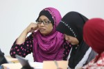 2014 Jan 11 - SMK Subang Jaya Teacher Training60
