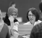 2014 Jan 11 - SMK Subang Jaya Teacher Training66