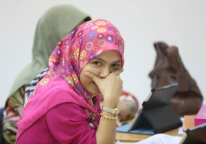 2014 Jan 11 - SMK Subang Jaya Teacher Training68