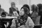 2014 Jan 11 - SMK Subang Jaya Teacher Training71