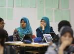 2014 Jan 11 - SMK Subang Jaya Teacher Training73
