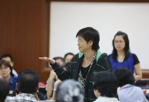 2014 Jan 11 - SMK Subang Jaya Teacher Training74
