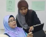 2014 Jan 11 - SMK Subang Jaya103