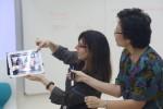 2014 Jan 11 - SMK Subang Jaya110