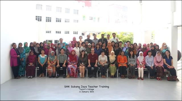 2014 Jan 11 - SMK Subang Jaya115