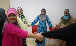 2014 Jan 11 - SMK Subang Jaya87