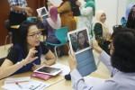 2014 Jan 11 - SMK Subang Jaya98